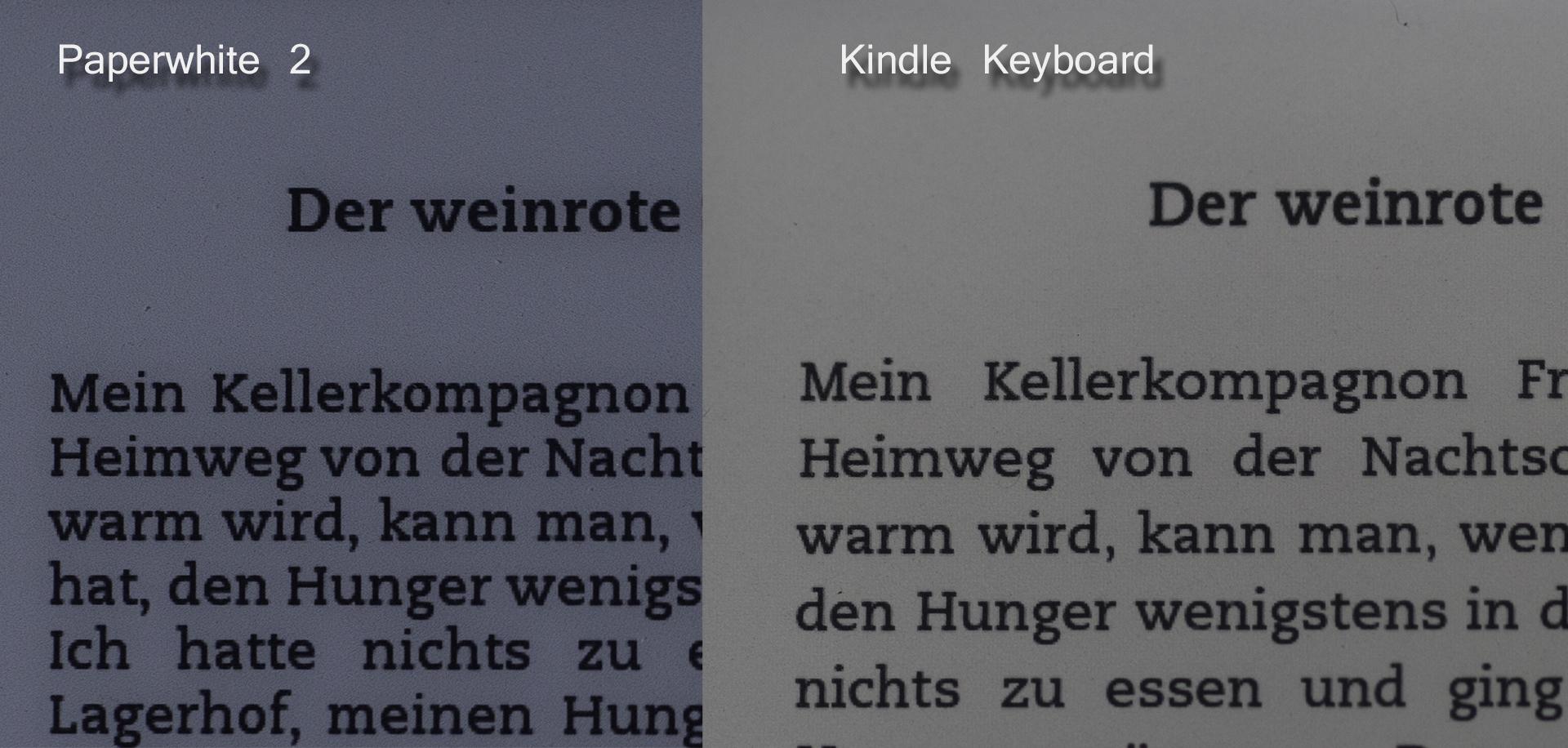 Kindle Vergleich1920